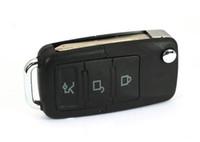 mini camcorder - 10pcs HD P Mini Car Key camera Chain Micro Camera Camcorder Record Keyring Recorder Motion Detector pocket DV car keys