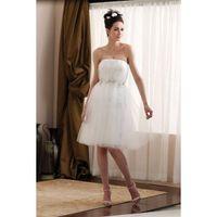 Cheap Grecian Style Wedding Dresses Best Short Wedding dresses Lace c