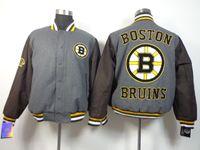 Cheap Ice Hockey Hockey Hoodies Best Men Cotton Bowns Jackets