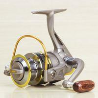 Cheap Fishing Reels Best Fishing Reel