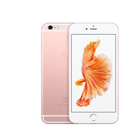 Wholesale 1 I6s I6s Plus Dual Core Android smartphone GB RAM GB rom inch QHD mobile phone mp smartphone Cell Phone DHL free