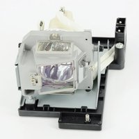 Cheap Projector lamp Best Compatible Lamps