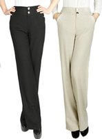Cheap wide leg pants Best career pants