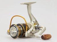 Cheap daicy fishing reel Best fishing spinning reel