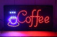 Acheter Bar business-Café Animé 19x10