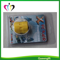 Wholesale Hot sale Super Magnetic Fuel saver XP