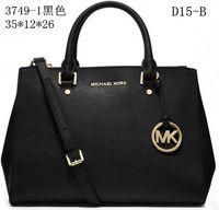 mk purses - New hot Fashio michaells handbag kor Women wallets mk in Purses mk bag For Handbag mk handbag MK6616