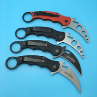 Cheap Multi Tools knife Best Pocket, Multi Tools  claw knife