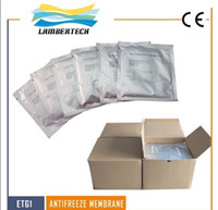 Wholesale Anti Freezing Membrane cm Cryolipolysis Antifreeze Membrane For Freezing Fat Therapy Pads For Freeze Fat Machine