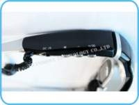 Wholesale New Arrival P Portable quot Virtual Personal Cinema Theater Stereo MP3 AV VGA In D Video Glasses