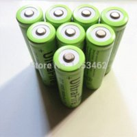 alkaline charger - New ultrafire mah rechargeable battery v li ion battery battery cm2 battery charger olympus camera