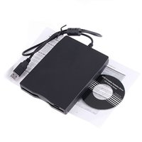 hd ide - 2015 Sata Hd Externo Selling Stock m Hdd Case Usb External Mb quot Floppy Disk Drive free Drop Shipping