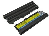 Wholesale 10 V mAh Laptop battery Y4545 ASM T4756 ASM T4796 FRU T4702 FRU T4751 FRU T4755 FRU T4791 for IBM ThinkPad SL510 Laptop