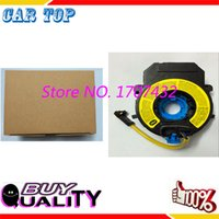 bag clock - nterior Accessories Steering Covers Fast delivery High Quality Spiral Cable Air Bag Clock Spring OEM P170 P170