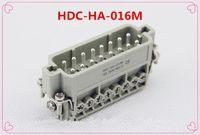 Wholesale overloading connector HDC HA M core HDC HA M Connector connector hdc ha m A CORE HA M