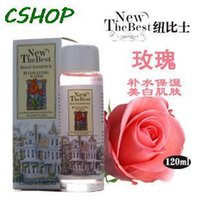 best proteins - whey protein England New The Best Niu Bishi Rose Toner lotion ml lei si man