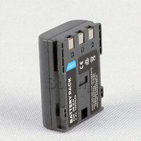 Precio de Eos xti rebelde-Batería recargable de iones de litio paquete de la batería para Canon NB-2LH y Canon EOS 400D, 350D y EOS Digital Rebel XT, XTi Digital SLR Cámara