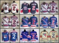 army ranger shirt - New York Rangers Brian Leetch Throwback Jersey White Stitched Cheap Mens NY Rangers Hockey Jerseys Shirts