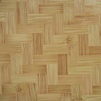 bamboo walls ceilings - Natural Environmental PVC Wallpaper Imitation Bamboo Straw Weaving Ceiling Study bedroom Background Wall Paper Covering Mural