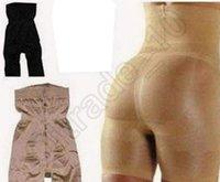 al por mayor prendas de formas-HHA488 Cuerpo extremo de la talladora del cuerpo de la venta caliente de la belleza de la venta de California que forma la ropa que adelgaza el juego de los pantalones EMBALAJE de OPP