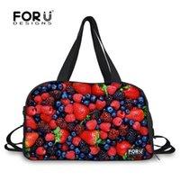 Wholesale New Brand Sport Yoga Mat Bag Cheap Portable Canvas Yoga Bags For Women Fashion Ladies Yoga Bag Adjustable Strap