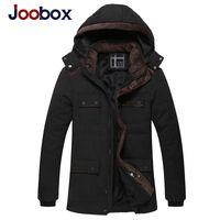 atman s - Fall Men thick coat on oh box coat their coat man winter jackets Woolco Atman Men are down jacket