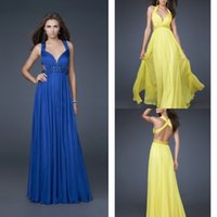 Cheap Reference Images Prom Dresses Best Sweetheart Chiffon Prom Gown