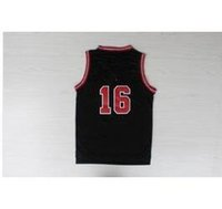 Wholesale top quality pg Men s Basketball Jerseys Basketball Jerseys Sportswear Jersesys With Stitched Name and Number