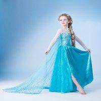 Cheap 2015 Flower Girl Dress Best Flower Girl Dresses 2015