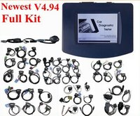 Wholesale Hot selling Digiprog III Mileage Correction Tool Digiprog Odometer Programmer V4 with Full Software