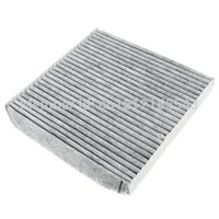 Wholesale High Quality Cabin Conditioner Air Filter C35519 For Honda Accord For Civic For Acura CRV For Odyssey order lt no track