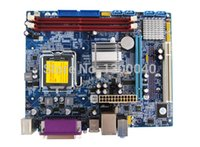 best buy intel - best buy integrated G atx motherboard lga socket ddr2 desktop motherboard retail direct buy from china