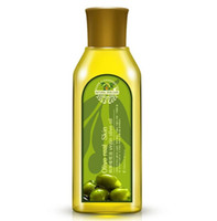 Wholesale Olive Oil Skin Care Essence Body Skin Care Hydrating And Nourishing Not Greasy And Whole Body Can Be Used