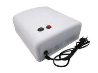 uv led nail lamp - 36W UV Glue Nail Dryer LED Light Lamp for Repairing Cell Phone Screen and nail