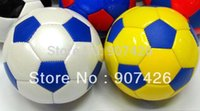 Wholesale Kids football