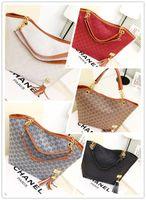 designer purses - Messenger Bag Handbags Designers Women Bags Fashion Ladies Women Shoulder Bag Lace Handbag Purse Satchel Shopper Tote Bag