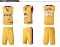 jersey shop - Basketball Fan Shop Jerseys Jersey Jerseys Jersey Sports Jerseys Jersey Size