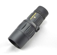 Wholesale Visionking SWD x42 Monoculars Waterproof Telescope for travelling outdoors snowsports hunting watching birdwatching car camping climbing