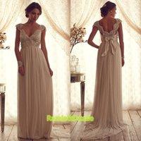 Cheap discount Wedding Dresses Best 2015 wedding dress