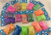Cheap crochet Best toy