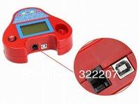 Precio de Toro de la zeta llave del coche programador-Nuevo zedbull zedbull zedbull del programador de la llave del coche del coche 2013 nuevo