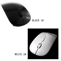 apple mouse support - Interface Ultrathin CPI Bluetooth wireless Mouse M Working Distance Mice Support For Apple Ipad Iphone Mac
