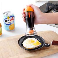 Wholesale Spray Pump Mist Oil Sprayer Vinegar Spraying Bottle Kitchen Accessories Cooking BBQ Barbecue Tool