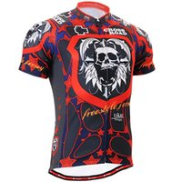 Breathable ride on - Life on Track New Arrival Summer Short Sleeve Cycling Jersey Cycling cloth riding jersey Sports wear Cycling jerseys