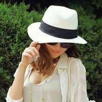 Cheap fedora hats for women Best ladies derby hats