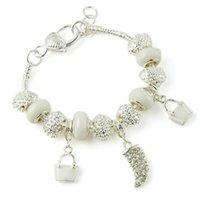 Cheap bracelet tourmaline Best bracelet tube