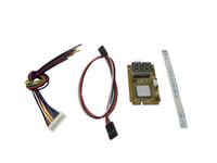 Wholesale 5 IN PCI E PCI LPC I2C ELPC diagnostic post tester card For Laptop Motherboard
