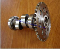 Wholesale high performance camshaft A9 for Scooter ATV GY6 GY6 QMI QMJ