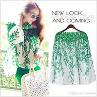 Cheap chiffon blouse Best lace blouse
