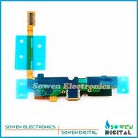 Cheap L70 D320 flex cable Best L70 dock connector flex